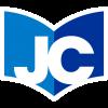 logo jasa company profile